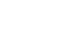 which tractor icon